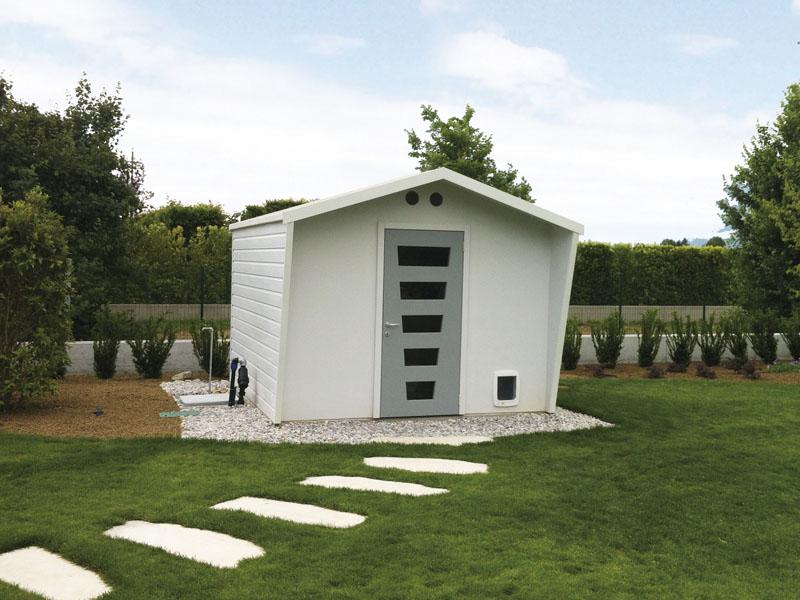 Casette Da Giardino In Alluminio : Innovatec innovatec casette da giardino